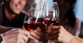 Erweiterte Wein-Suche